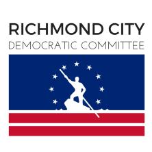 rcdc logo